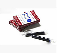 Tupper Pilot Ic-50 2-Color Disposable Ink Bladder / Ink Bag / Ink | 78G And 50R Is Equipped With | Convenience
