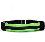 Sporttasche Hüfttaschen / Handy-Tasche Wasserdicht / Schnell abtrocknend / Telefon/Iphone LauftascheAlles Handy / Iphone 6/IPhone