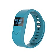 Smart Band M5 Wristbands Real-Time Monitoring Blood Oxygen Blood Pressure Heart Rate Health Sport Smart Bracelet