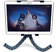 Ipad Bracket Bracket Lazy Phone Tablet Universal Bracket Bracket Tripod Triangle Desktop Tablet