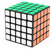 Shengshou Magic Cube 5x5x5 Brain Teaser Magic IQ Cube Complete Kit