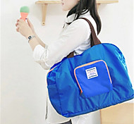 Travel Can Be Folded To Receive Package Travel Large Shopping Bag Travel Storage Bag