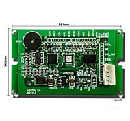 rfid Kartenleser Modul / rc522 serielle Leser / IC-Karten-Induktion Erkennung / Low-Power / rf-Entwicklungs-Board