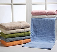 Pure Cotton Towel Increase Thickening Long-Staple Cotton Bath Towel