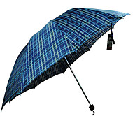 Lattice Umbrella Seventy Percent Off Umbrella Mini Portable Umbrella