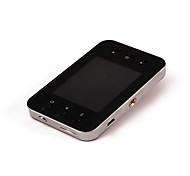 Car DVR  2.0 inch Screen Dash Cam