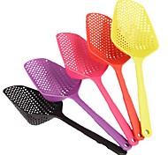 1 Creative Kitchen Gadget / Multi-Função Plástico Funis
