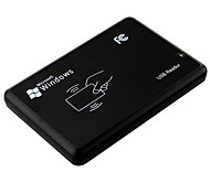 ID RFID Free Drive Access Card Reader Card Reader ID Card Reader USB Card Reader