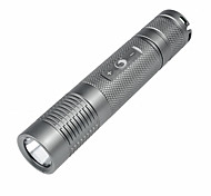 U`King ZQ-X914 5 Mode 1200LM Lumens Dimmable Outdoor Lighting LED Flashlights 18650