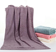 Soft Water Beauty Towel 70 * 140