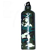 Aluminium Water Bottle 1.5L