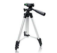 Cloud tripod 3110 digital camera card room DV machine movement android IOS mobile phone tripod