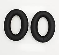neutro Produto Bose®OE2 OE2I  Headphones Fones (Bandana)ForComputadorWithEsportes