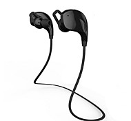 Cannice Y1 Stereo music bluetooth Headphones Noise Canceling Audifonos Casque Audio Auriculares Sport Koptelefoon