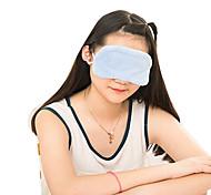 multi-função dormindo venda remendo nervos Eyeshade