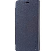 Nillkin - XingYun Series Package Shell LG Zero (Class) Mobile Phone