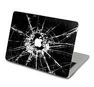 MacBook Front Decal Sticker Broken For MacBook Pro 13 15 17, MacBook Air 11 13, MacBook Retina 13 15 12
