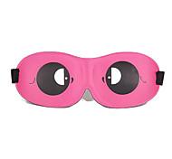 Shading Sleep Patch Nerves Care Eye Protection Custom Logo