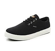 XianYuKai A66 Casual Shoes Men's Breathable Low-Top Leisure Sports Gray / Black / Blue