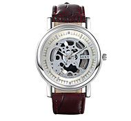 Xu™ Fashion Hollow out Quartz Watch