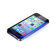 RetinaGuard® Anti-blue Tempered Glass Screen Protector for iPhone5/5s/SE