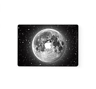 MacBook Front Decal Laptop Sticker For MacBook Pro 13 15 17, MacBook Air 11 13, MacBook Retina 13 15 12