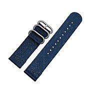Superior Nylon Sports Watch Band Strap For Samsung Galaxy Gear S2 R720