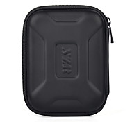 EVA Waterproof 2.5Inches Hard Drive Case/Bag