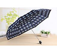Seventy Percent Off Umbrella Portable Mini Folding Umbrella