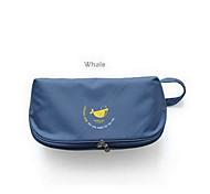 Multifunctional Underwear Bra Bag Travel Bag Containing Bag Containing Wardrobe Finishing Bag