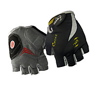 MOKE® Sports Gloves Unisex Cycling Gloves Spring / Summer Bike GlovesAnti-skidding / Shockproof / Breathable / Wearproof / Wearable /