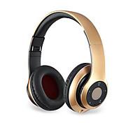 Neutre produit L1 Enceintes PassivesForLecteur multimédia/Tablette Téléphone portable OrdinateursWithRèglage de volume Radio FM Réduction