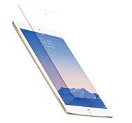 RetinaGuard® Anti-blue Tempered Glass Screen Protector for iPad Air2