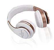 JKR 212B Bluetooth Wireless Headphone support line in FM radio / call functions / Bluetooth camera