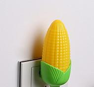 kreative Sensor Maislicht in Bezug auf Baby-Schlaf-Nachtlicht