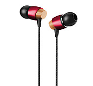 Beteran Astrotec AM800 Hybrid Dynamic Balanced Armature IEMS High Performance Hifi Bass In Ear  Earphones