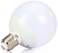 E27 9W led bulb spotlight Energy Saving warm/cold white led spotlight light Aluminum Lampada Bombilla
