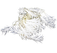 1PC 4M  20Led String Light For Holiday Party Wedding Led Christmas Lighting