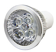 8W GU10 750LM LED Light Bulbs LED Spotlight (AC85-265V)