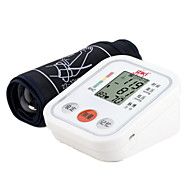 JZK JZK-B02A Household Intelligence Type Electronic Sphygmomanometer