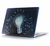 Lighting Pattern Computer Shell For MacBook Air11/13   Pro13/15   Pro with Retina13/15   MacBook12