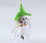 1шт призрак Хэллоуин куклы Хэллоуин дом с привидениями украшения