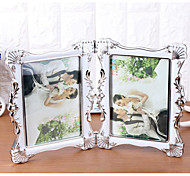 Picture Frames Modern/Contemporary / Country / Casual SquareOthers 1 Small