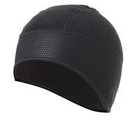 coupe-vent / confortable snowboard / respirante polaire chapeau 54 * 22cm