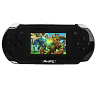 GPD-PMPII 32BT-Draadloos-Handheld Game Player-