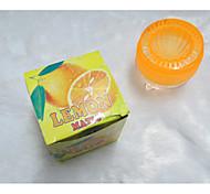 Transparent manual juicer creative kitchen tools juice extractor