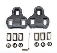 Cycling Road SPD SL Cleat Set