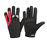 Gloves Sports Gloves Women's Cycling Gloves Spring / Autumn/Fall / Winter Bike GlovesKeep Warm / Anti-skidding / Wearproof / Wearable /