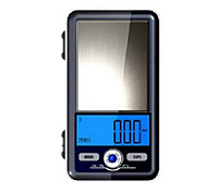 Mini APTP451B Electronic Scales