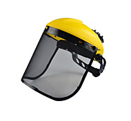 Anti-shock  Anti-flying Debris Mask